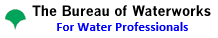 For Water Professionals(Open link in a new browser window)